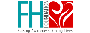 FH Foundation
